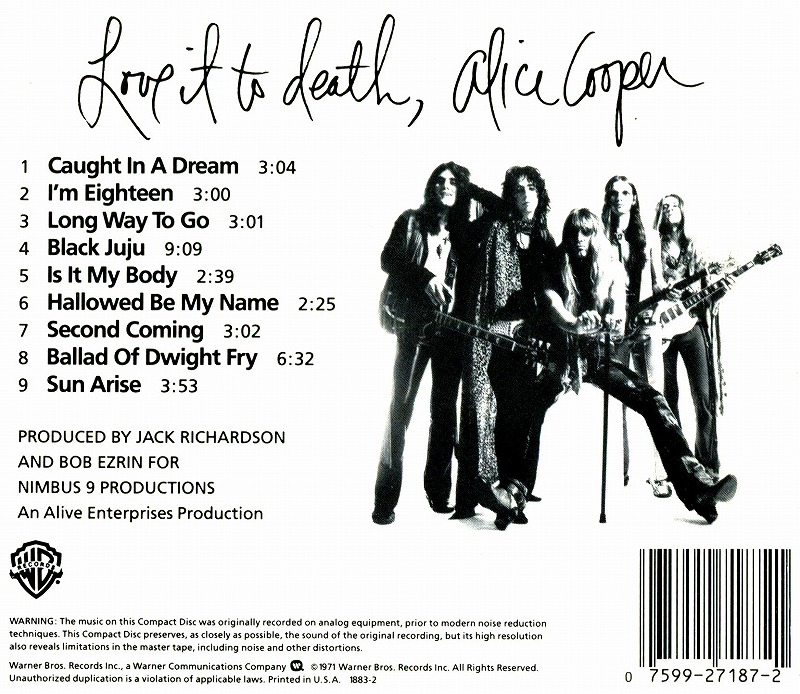 Alice Cooper-I'm Eighteen07.jpg